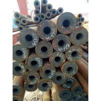 现货供应45#无缝钢管 厚壁无缝钢管 规格齐全 切割零售 山东聊城钢材市场