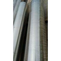 尿素化肥行业用S31603不锈钢管 内外壁表面平整度理想