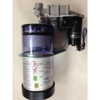 现货IHI电动油泵SK-505,浓油泵SK505BM-1L,冲床IHI装置油泵