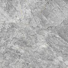 佛山大理石瓷砖通体柔光大理石瓷砖布兰顿陶瓷品牌定制厂家加盟代理