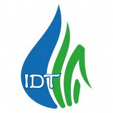 2019第三届武汉国际灌溉灌排技术及设备展
