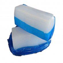 供应硅胶材料;环保硅胶材料;兴之新硅胶材料