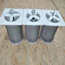 正安厂家供应 CW-D磁网过滤装置_HY-190磁网过滤器