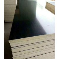环保清水模板采购-环保清水模板-六安齐远木业