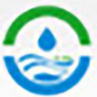 无锡海杰明环保科技有限公司