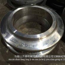 量大价优17寸盾构机刀圈_FANGLING/方菱_盾构机刀圈方菱企业