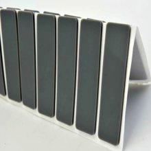耐高温硅橡胶,耐低温硅胶垫,耐温300度橡橡胶脚垫厂家
