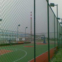 体育场围网 镀锌勾花隔离网 镀锌勾花护栏网现货