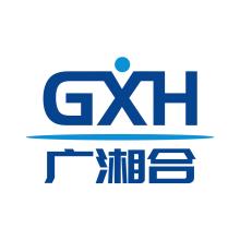 广州广湘合铝业有限公司