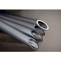 地质钻探用无缝钢管_304不锈钢细管现货盘管_订做厂家