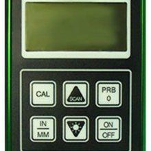 超声波测厚仪型号ZX-3/ZX-5/ZX-5DL测厚仪
