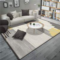 阿拉善盟防滑纯色圈绒地毯厂家 新型pvc通透地板