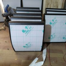 供应陕西滚动灯箱 异形灯箱 磁吸灯箱 灯箱价格 灯箱应用 灯箱技术