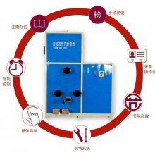 【鲁艺】商用节能蒸汽发生器 小型立式蒸馒头包子用颗粒燃料蒸汽锅炉 免检锅炉