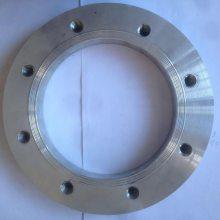 山东哪里买铝合金法兰 焊接法兰 焊接铝法兰 铝管件厂家