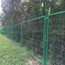 山林防护栏 衢州山林防护栏 山林防护栏厂家