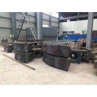 铸钢专业定制一吨以上大型铸件,铸钢件定制,重力铸造