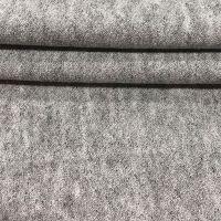 柔软透气时装麻灰乱麻面料 质量保证 麻灰汗布面料