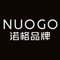 深圳诺格品牌设计顾问有限公司