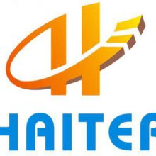 青岛海特尔仪器仪表有限公司