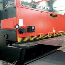 液压剪板机报价-液压剪板机-众浩机械