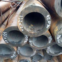 上海5312无缝钢管 生产供应