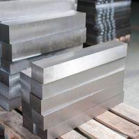 icd5-优质Cr12MoV圆钢 _圆棒 _模具钢板 _Cr12MoV钢材厂家