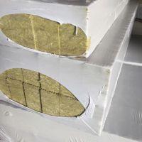 生产销售 岩棉条 防火岩棉条 彩钢夹心专用岩棉条 竖丝岩棉条 量大从优