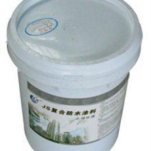 951聚氨酯防水涂料-金正防水材料-专业951聚氨酯防水涂料