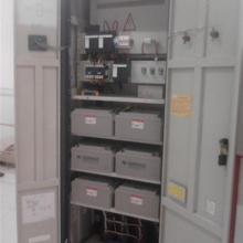 高速公路EPS应急电源DW-D-5KW直流电压192V输入220V