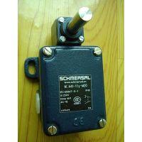 特价供应SCHMERSAL行程开关MD441-11yt-M20