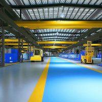 苏州PVC地板厂家批发-PVC运动地板-PVC地板施工-苏州PVC地板地胶