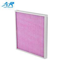 G4空调过滤器艾瑞空气过滤棉优质服务