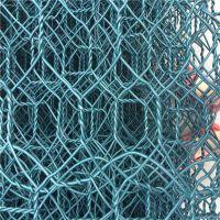安平蜂巢格宾网 边坡石笼网箱厂 石笼网规格