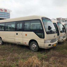 旅游大巴租车-大巴租车-芜湖骏马租车公司电话(查看)