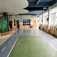 襄阳pvc地板-广丽装饰-pvc塑胶地板厂家