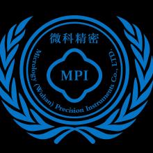 微科(武汉)精密仪器有限公司