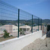 厂区围墙网 公园围栏网 围墙网厂家直销