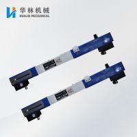 供应优质铁路工具600轨距尺 600普通轨距尺 轨道用900轨距尺