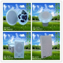 BSST 10W、5W、3W吸顶音箱价格XD-502电话010-62472597