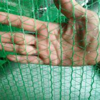 防尘网覆盖 建筑工地防尘网批发 塑料编织盖土网