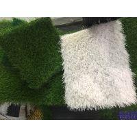 安阳人造草坪下水道做法人工草坪地毯 免费拿样