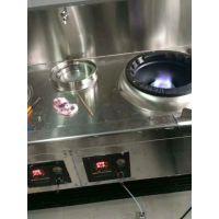 醇基燃料 碳氢油 甲醇厂家 液体燃料灶具 鸿泰莱醇基炉具 其他箱包