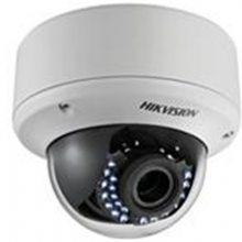 东莞监控系统安装厂家阐述彩色监控摄像头安装的注意事项