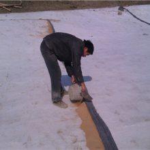 膨润土垫工厂-膨润土垫-唐能工程材料
