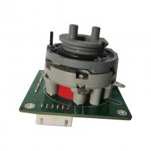 AT-DQ环境大气监测模块
