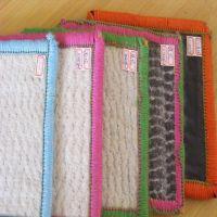 直销钠基膨润土防水毯    施工简便   人工湖用钠基膨润土防水毯