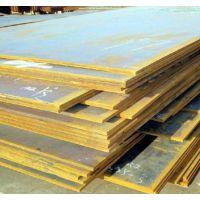 出租铺路钢板-汉南铺路钢板-武汉世纪家扬实业