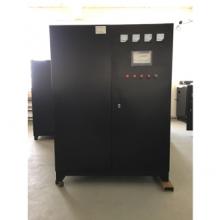电磁采暖炉批发-口碑好的电磁采暖炉吉林东普暖通设备供应