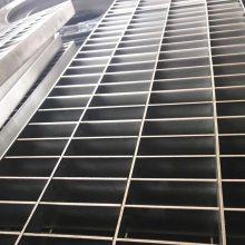 合肥不锈钢护栏网厂家 定做不锈钢围栏网